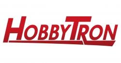 HobbyTron.com Promo Codes August 2018