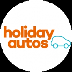 Holiday Autos Promo Code September 2020