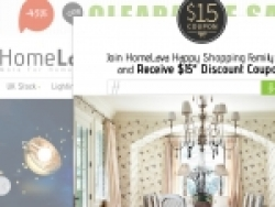 HomeLava Coupon Code August 2018