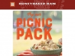 Honey Baked Ham Coupons