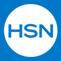 HSN Up To 15% OFF W/ Email Sign Up