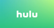 Hulu With Live TV From $39.99/ Month