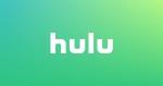 Hulu Coupons
