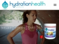 Hydration Health Coupons August 2018