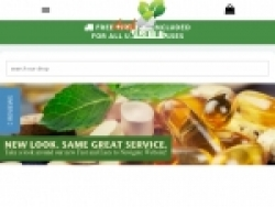 Ideal Vitamins Coupon Codes August 2018