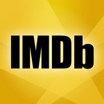 Checkout All Movies In Theaters At IMDB