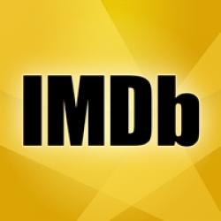 IMDB Promo Codes