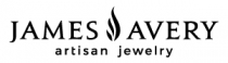 FREE Standard Shipping On Orders Over $100 at James Avery