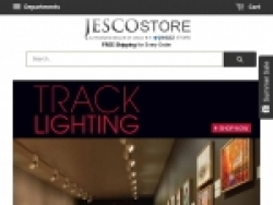 Jesco Store Coupon Codes August 2018