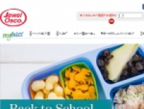 Up To 50% OFF W/ Jewel Osco Weekly Ads