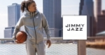 Up To 80% OFF On Sale Products At Jimmy Jazz