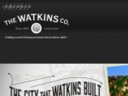 JR Watkins Naturals Promo Codes August 2018