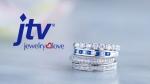 JTV  Coupons