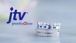JTV Promo Codes