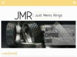 Just Mens Rings Promo Codes August 2018