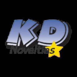 KD Novelties Promo Codes August 2018