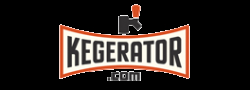 Kegerator Promo Code August 2018
