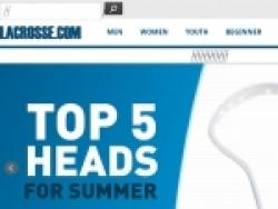 Lacrosse.com Coupon Codes August 2018