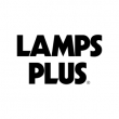 Up To 50% OFF Summer Sale + FREE Shipping At Lamps Plus