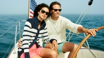 Lands' End 10% OFF Sale Styles When Refer A Friend
