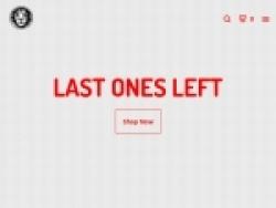 Last Ones Left Apparel Promo Codes August 2018