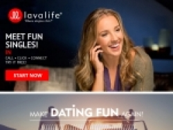 Lavalife Coupon Codes August 2018