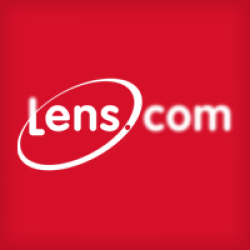 Lens.com Promo Codes August 2018