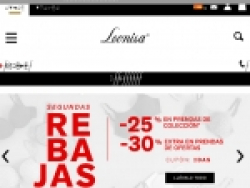 Leonisa Promo Code August 2018