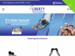 Liberty Health Supply Coupons