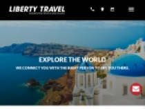 Sign Up For Weekly Deals At Liberty Travel