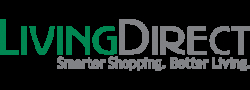 Living Direct Coupon Code August 2018