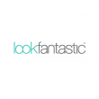 Up To 40% OFF Outlet At Look Fantastic