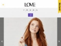 Lovetv.co Coupons August 2018