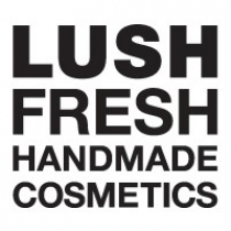 Up To 40% OFF With Last Chance At Lush