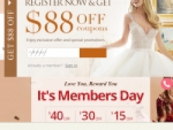 Mag Bridal Discount Codes August 2018