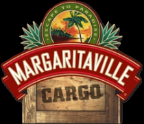 Up To 20% OFF Travel Bag At Margaritaville Cargo