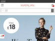 FREE Delivery On Orders Over £50 At Matalan