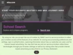 MBA  Promo Codes