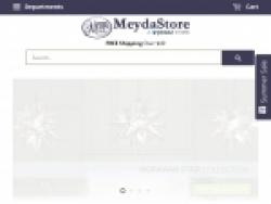 Meyda Store Promo Codes August 2018