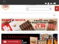 Mike's Cigars Promo Codes August 2018