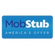 Up To 90% OFF Gifts Deals At Mobstub