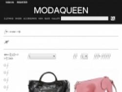 ModaQueen Coupons August 2018
