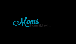 MomsTRI Coupons August 2018