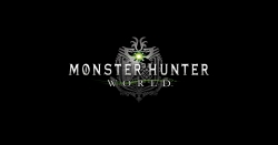 Monster Hunter World Discount Codes August 2018