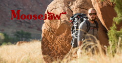 Moosejaw Promo Codes August 2018