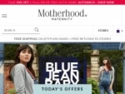 Motherhood Coupons