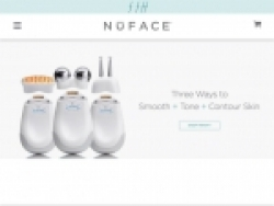 My NuFace Coupon Codes August 2018