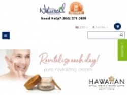 Naturasil Coupon Codes August 2018