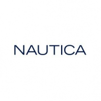 Up To 75% OFF Men's Clearance Items At Nautica