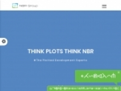 NBR Developers Coupon Codes August 2018